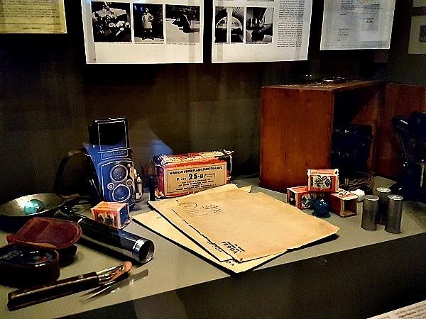 Lee Miller, Imperial War Museum, Photography, War, Hitler