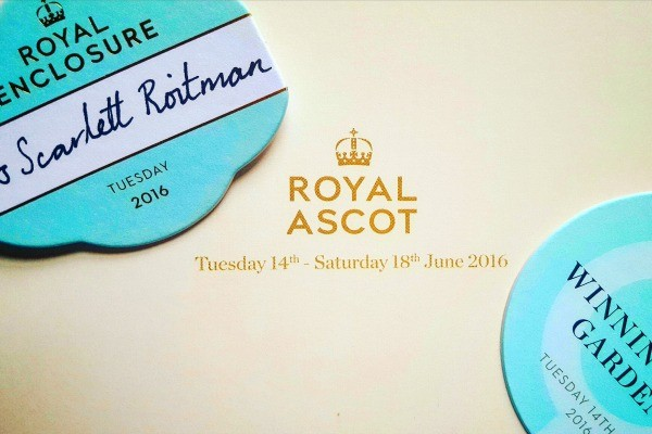 Royal Ascot, Ascot history, what to wear to Ascot