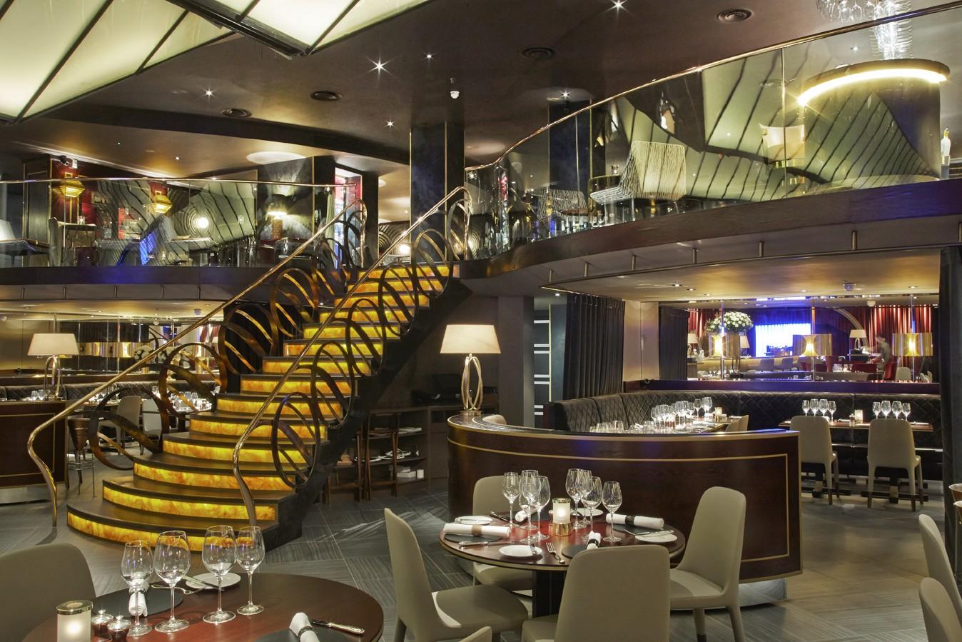 www.quaglinos-restaurant.co.uk