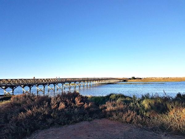 Quinta do Lago, Algarve, Golden Triangle, Gigis