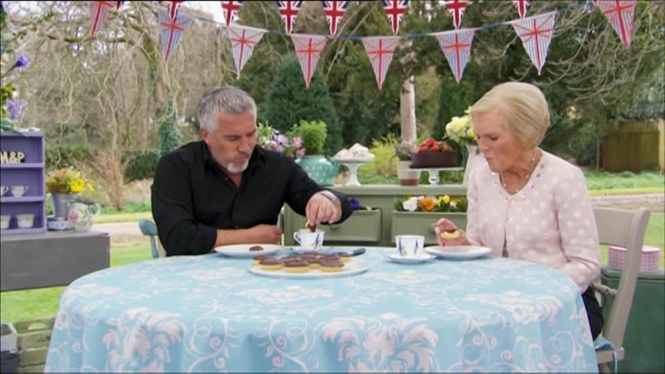 Jaffa Cakes, Dunk, British Tea, British, Being British, English,