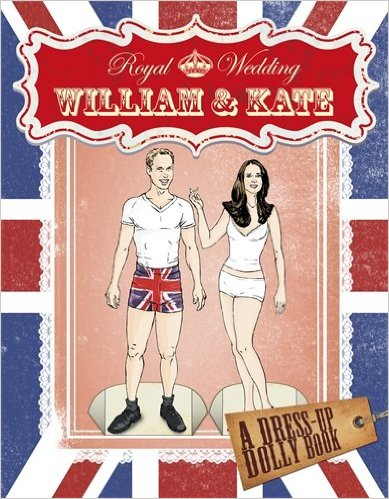 Being British, English