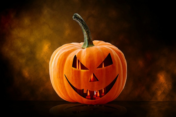 What to do in London this Halloween, Ripper, Halloween, Jack Ripper tour, museum