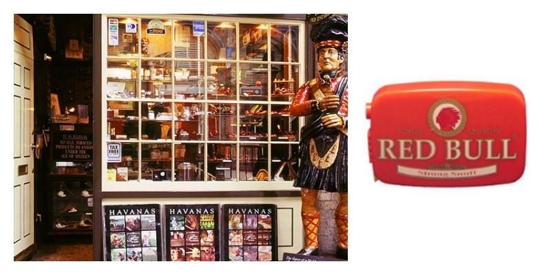 Dandy, Gentleman, Men's Shopping, London, Snuff