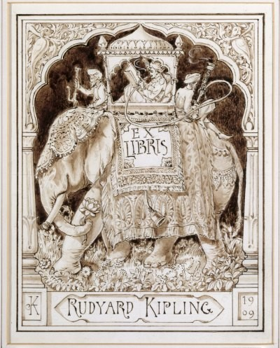 Lockwood Kipling, V&A, India, Indian art, colonial India, Rudyward Kipling