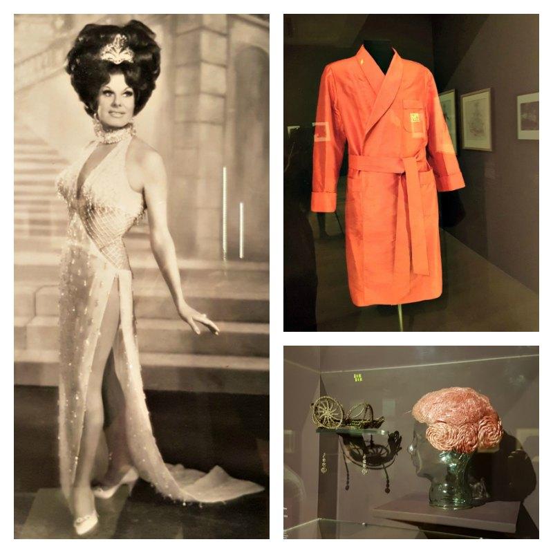Queer Art, Tate Britain, Danny la Rue, LGBT art, gay art
