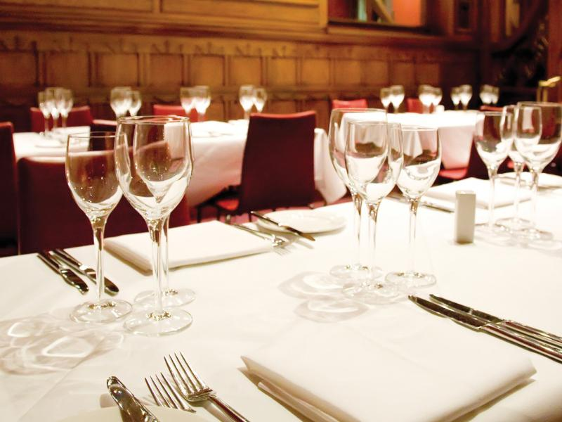 English national opera restaurant, restaurants near opera London, Benugo, Covent Garden