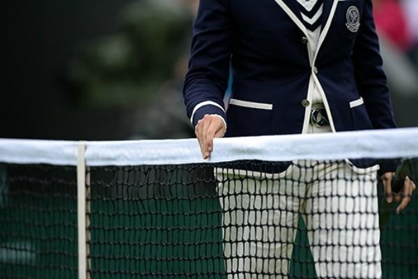 Summer in London, London Season,, tennis, Wimbledon