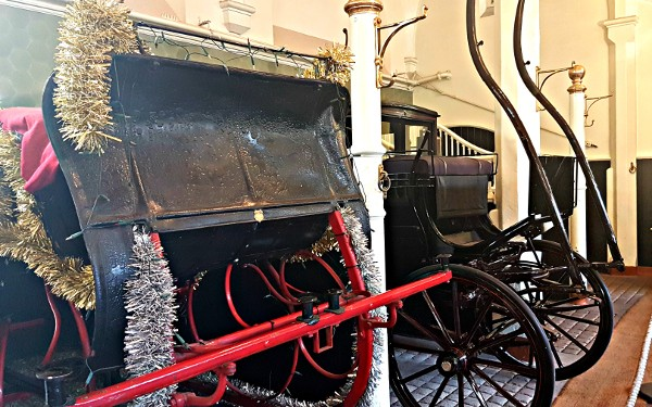Royal Mews, Buckingham Palace, Diana, The Royal Family, Carriage Horses