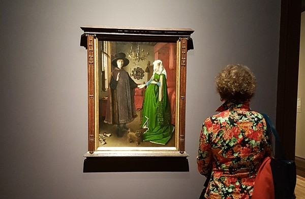 Must-see London exhibitions this Autumn | Diary of a Londoness