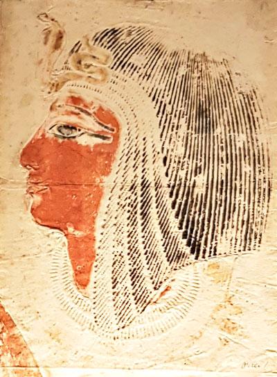 Belzoni, Soane, London, Sarcophagus, Seti I