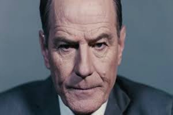 Network, National Theatre, mad as hell, Foodwork, Bryan Cranston