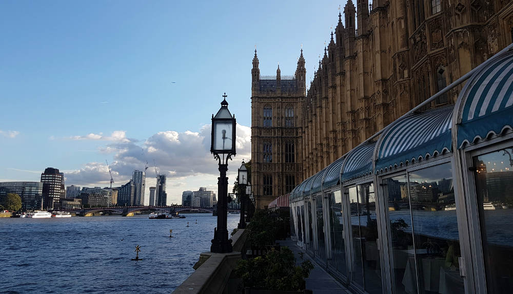 Houses of Parliament, Afternoon Tea, Westminster, visit Houses of Parliament, Big Ben, Division Bell, Guy Fawkes