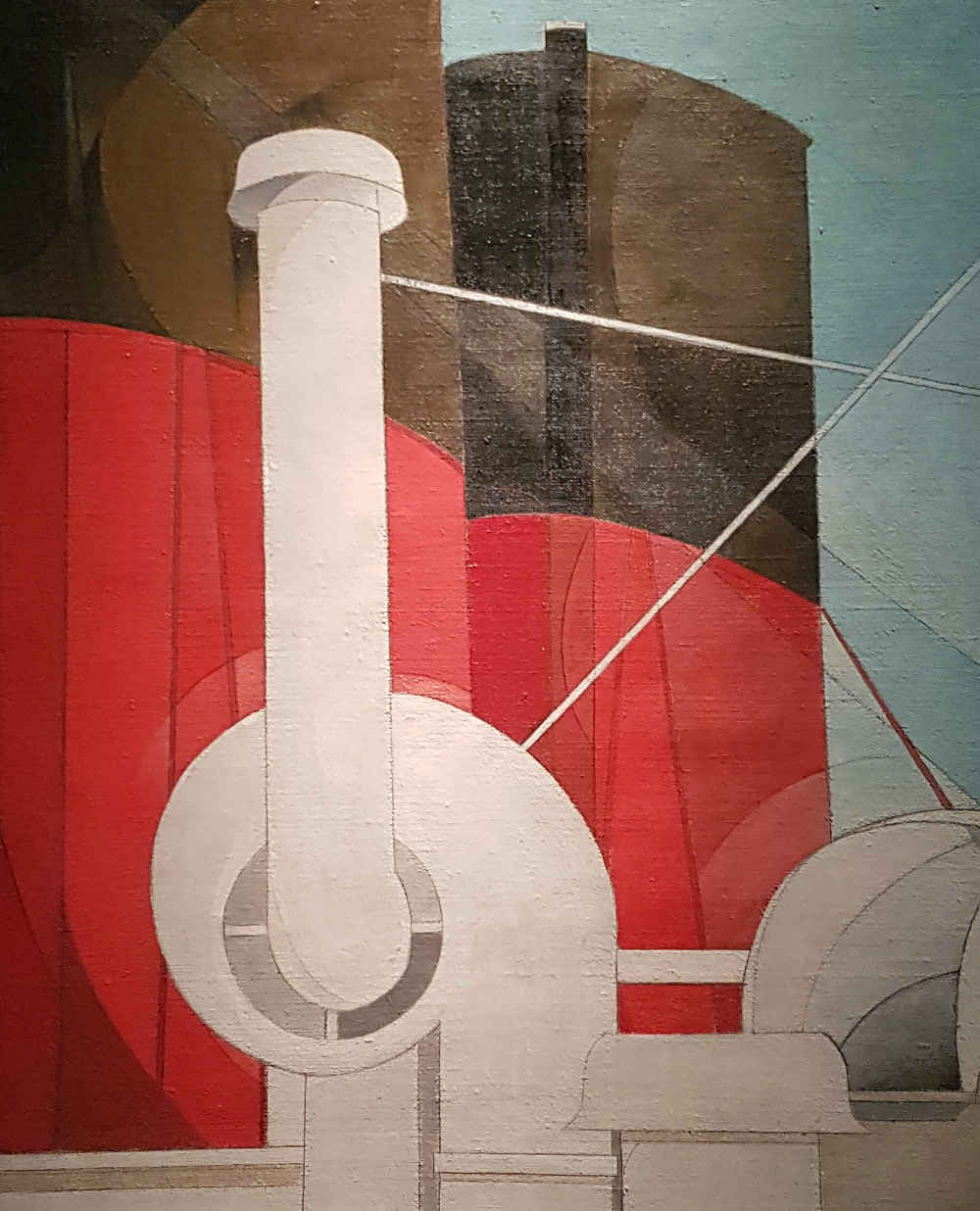 Ocean liners, Speed and Style, V&A exhibition, Titanic memorabilia, ocean liners of the past, 1920s ocean liners, exhibition review London