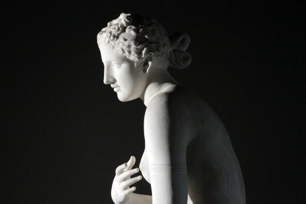 Civilisations, review, BBC2, Kenneth Clark, Simon Schama, Mary Beard, National Gallery