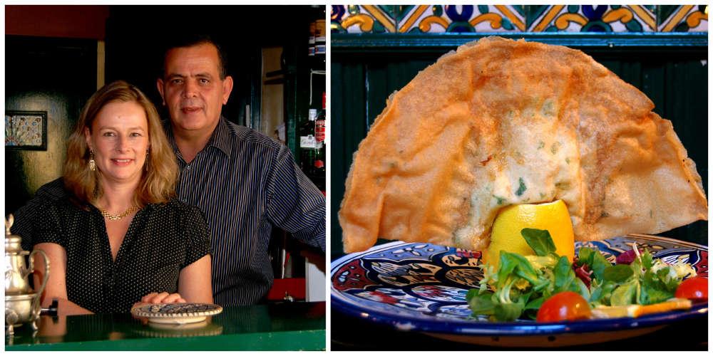 Moroccan food London, Oxford and Cambridge, Boat Race, Hammersmith, Dove Pub, London Pubs, Riverside Pubs, London's best pub crawl, west London restaurants
