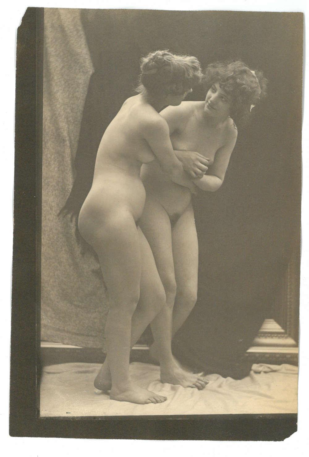 Erotic London, Erotic Art London, Erotic Art in London, 18 Stafford Terrace, Linley Sambourne