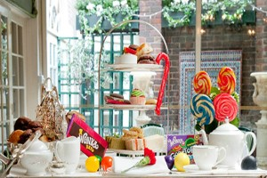 London tea, Afternoon Tea, Afternoon tea kids London, best afternoon tea london, history afternoon tea