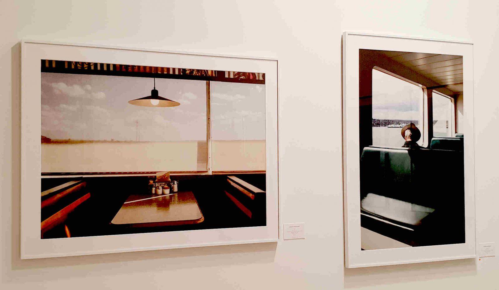 START Art Fair, Saatchi Gallery, art exhibition London, art collector, emerging artists, most popular exhibitions