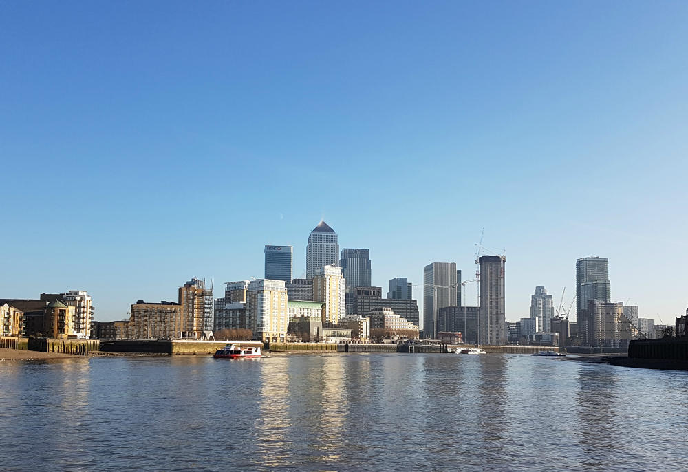 Thames Rockets, London's fastest speedboat trip , thames rockets review, thames boat trips, London speedboat ride, London rib