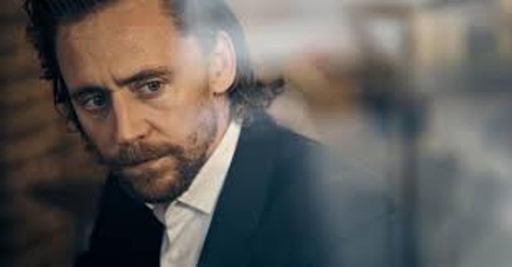 Top theatre London 2019 Tom Hiddleston, London theatre 2019,