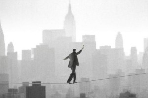 Lehman Trilogy Review, Piccadilly Theatre, National Theatre