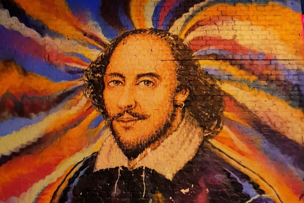 Bankside things to do, visit Bankside, Bankside history, Bankside Shakespeare