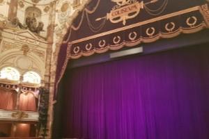 London opera, cheap tickets