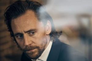 Betrayal, Tom Hiddleston, Pinter