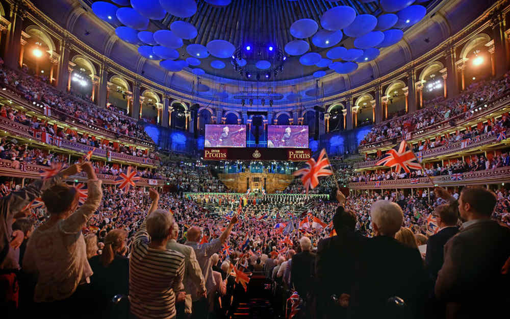 London, Summer Social Season, London season, things to do this su,mmer in London, Proms, Royal Albert Hall