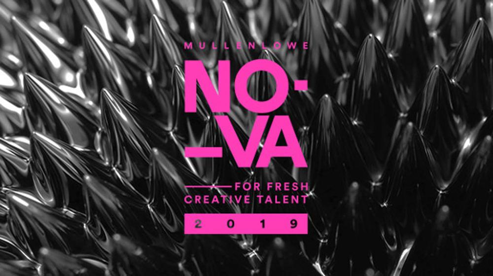 NOVA Awards voting