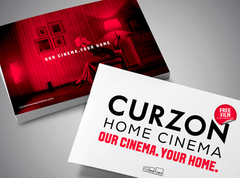 how to watch arthouse films at home